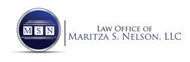 Small Business and Estate Planning Attorney | Maritza S. Nelson
